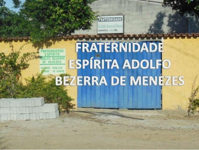 Café da FABEM