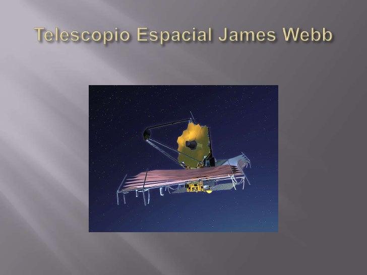 Fabian El Telescopio