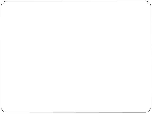 ÁREA DE ESTUDO: Escola Estadual Júlio César:  Criada pelo Decreto n° 9963/1989;  Alvo: Ensino Fundamental – EF , Médio –...