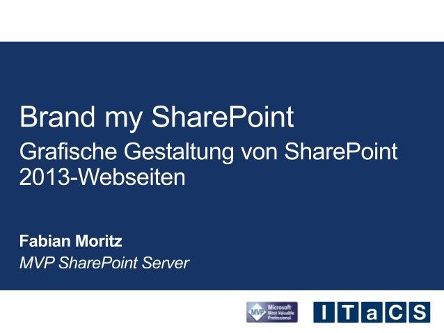Die Evolution von SharePoint2001        2003         20072010        2013                            Veranstalter