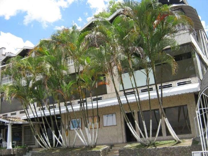 Colegio Manuel Mejía Vallejo               2012                Fabián        Granados Coronado           Grado cuarto  Cie...