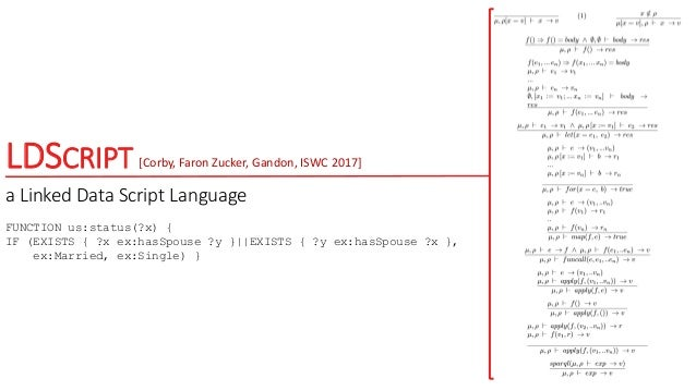 rr:objectMap 1 1 0-1 0-1 1 0-1 0-1 0-1 0-1 1 1 rr:GraphMaprr:graphMap 0-1 xrr:logicalSource xrr:LogicalSource xrr:query Qu...