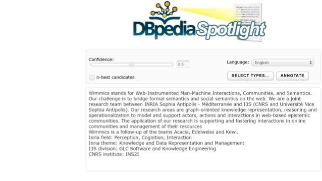 http://dbpedia.org/resource/Sophia_Antipolis