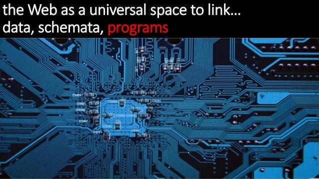 learn data embeddings, parameters, configurations, … data data 30% progress