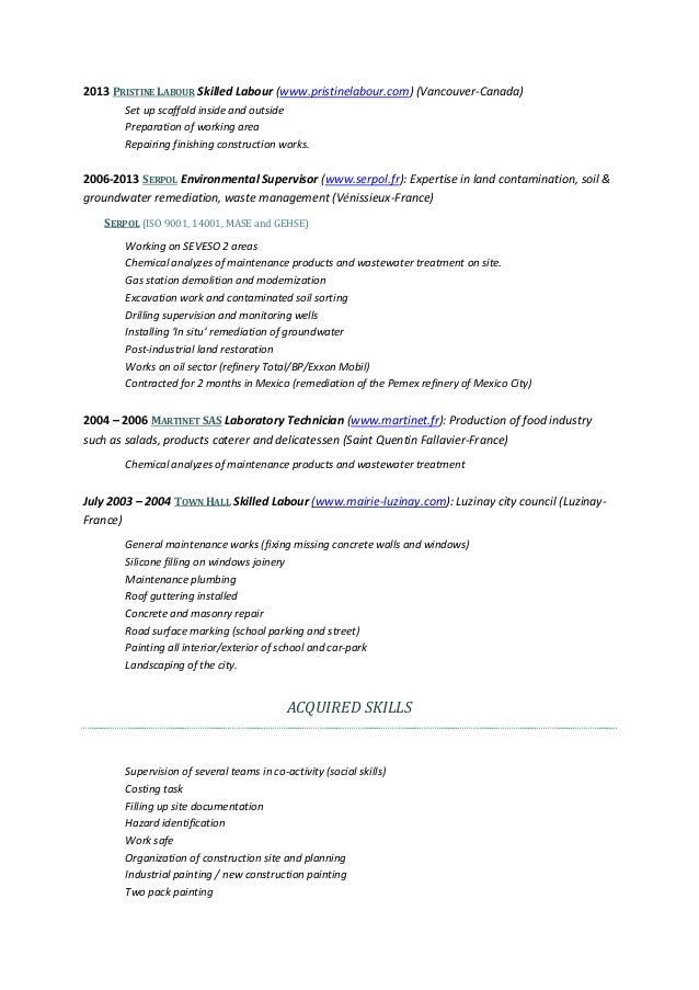 Write my essay for money - Someone to do my essay - test1 English ...