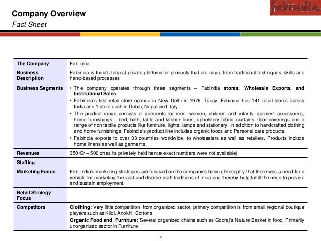 urinalysis case study 2 Start studying urinalysis case studies learn vocabulary, terms, and more with flashcards, games, and other study tools.