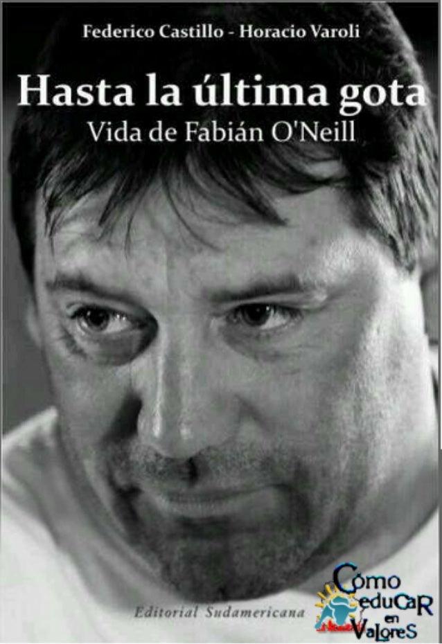 """15 Paso de los Toros, 1987 Raúl """"Cotorra"""" Martínez, el primer director técnico que tuvo Fabián O'Neill en su vida, llegó a..."""