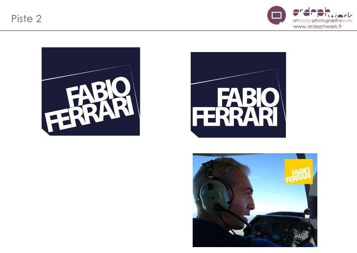 Custom Revs Up The Performance At Ferrari World