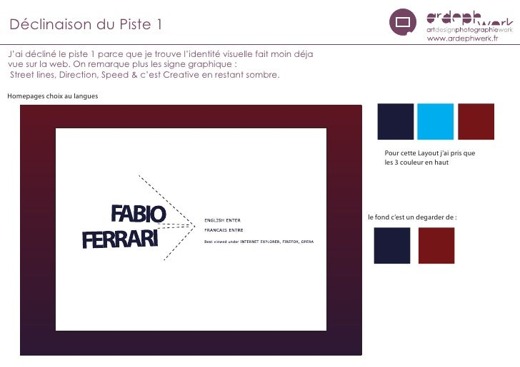 ferrari case study If you want to get access to ferrari brand strategy analysis including brand  essence, brand values, brand character, brand archetype and expert  commentary.
