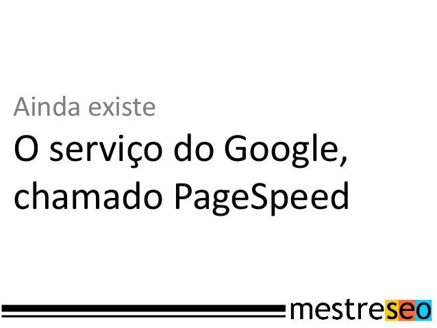 http://www.google.com/webmasters/tools/richsnippets