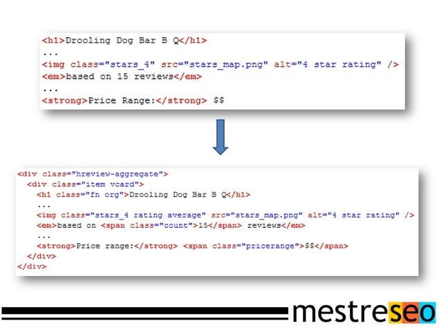 Será algo como:http://www.meusite.com.br/sitemap_index.xml