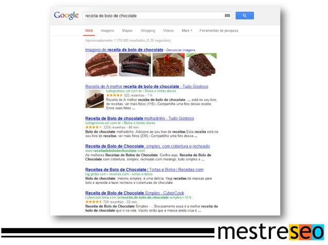 """O servidor vê que é uma URL """"feia"""" e      mapeia ela para a URL AJAXwww.example.com/page? query#!mystake         Seu Servi..."""