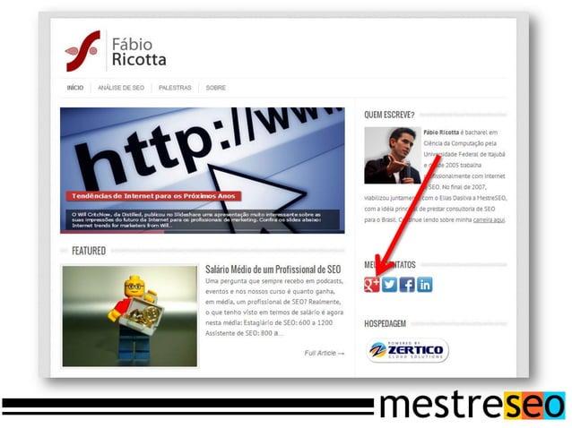 http://groups.google.com/a/googleproductforums.com/forum/#!forum/webmaster-pt