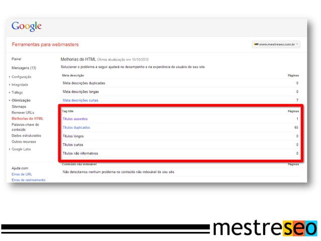 """É simples.Que aquela página é de""""serviços"""" e falará de""""servidores cloud""""."""