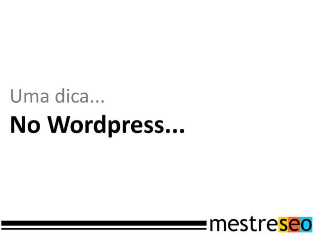 https://pt-br.cloudflare.com/