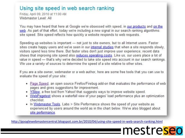 http://googlewebmastercentral.blogspot.com.br/2009/05/introducing-rich-snippets.html