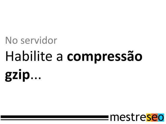 http://schema.org/WebPage