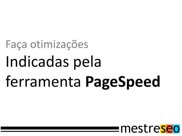 http://schema.org/Recipe