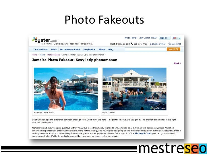 PhotoFakeouts<br />
