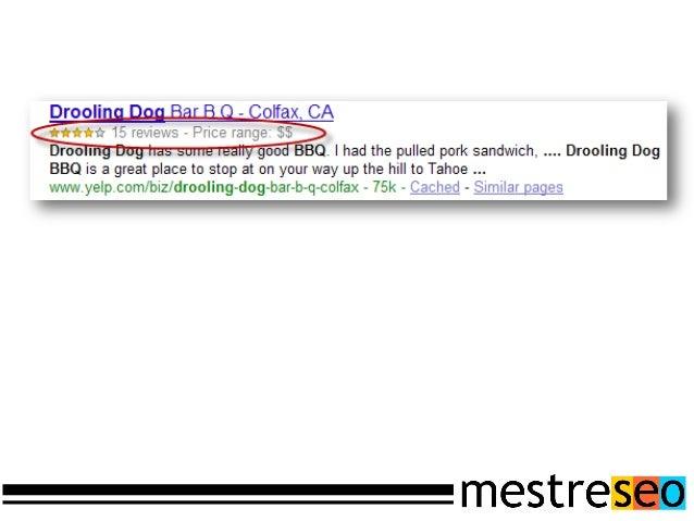 Assim como no AJAXO Google tem sériosproblemas em ler Flash.