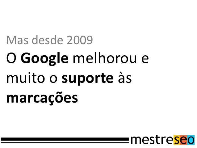 http://www.pierpaulista.com.br/