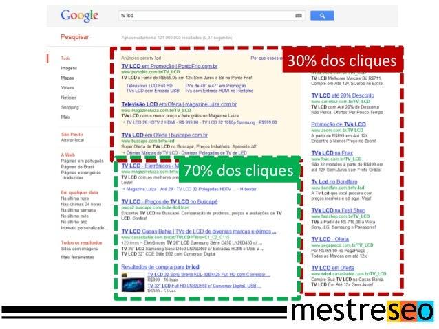 Fica a dicaA Microsoft (Bing) tambémpossui uma plataformapara ajudar os webmasters