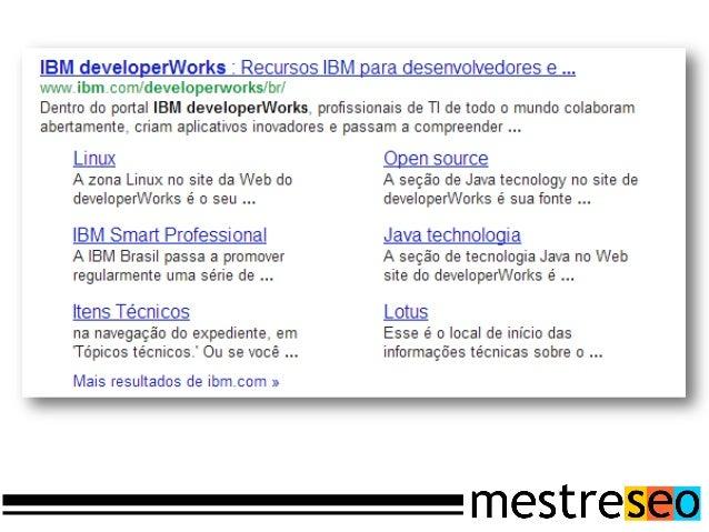 http://googlewebmastercentral.blogspot.com.br/2010/04/using-site-speed-in-web-search-ranking.html