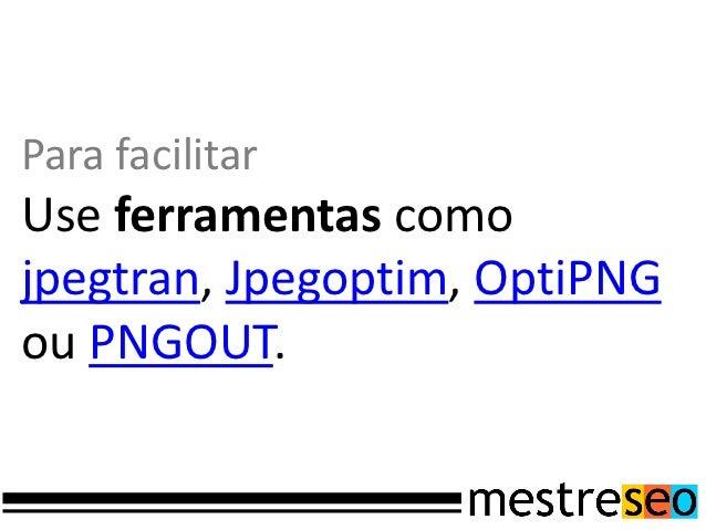 http://support.google.com/webmasters/bin/answer.py?hl=en&answer=1408986