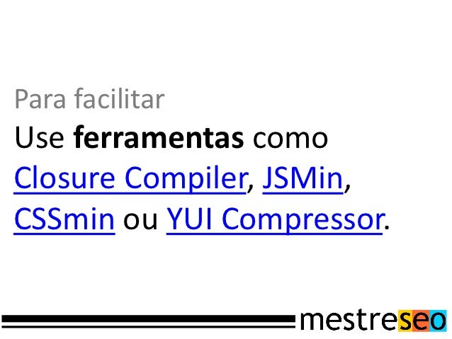 """Primeiro passoCada página do site devepossuir um link<a href=""""[profile_url]?rel=author"""">Google</a>"""