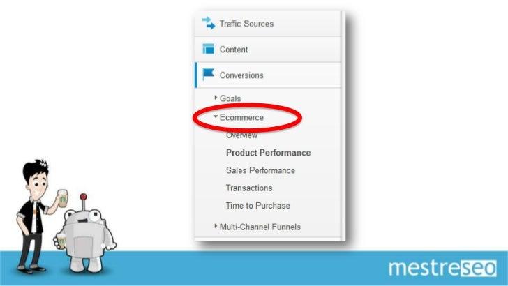 https://www.google.com/analytics/web/?pli=1#report/conversions-ecommerce-product/a1184279w2061051p37837047/%3Fexplorer-tab...
