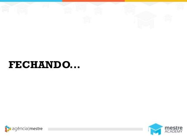 11 FECHANDO...