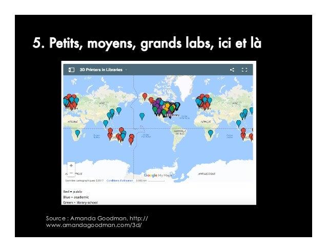 l u0026 39 incubation de fab lab en biblioth u00e8que   mod u00e8le