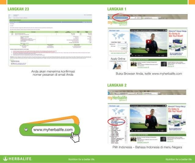 Fa booklet onlineorder Slide 3