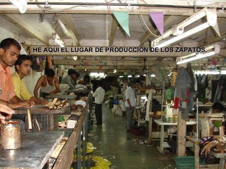 Asi se hacen negocios en argentina - 2 7