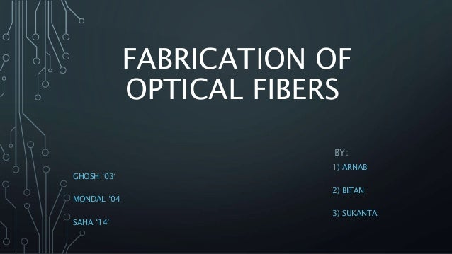 Optical Fibre Communication Tech Max Book