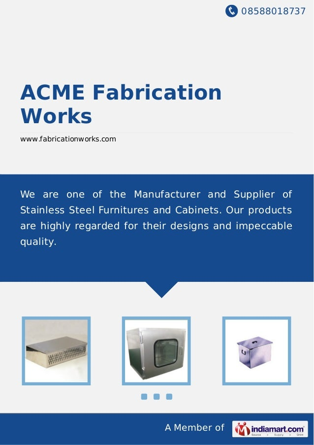acme fabricator Lookpart 9711424771 is exhibition stall design company based in delhi , we fabricate the exhibition stalls in mumbai, bangalore, ahmadabad, chennai, greater.