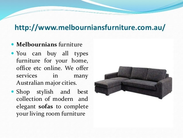 fabric sofa leather sofa online for sale australia