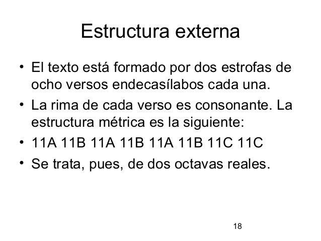 Fabula De Galatea Y Polifemo
