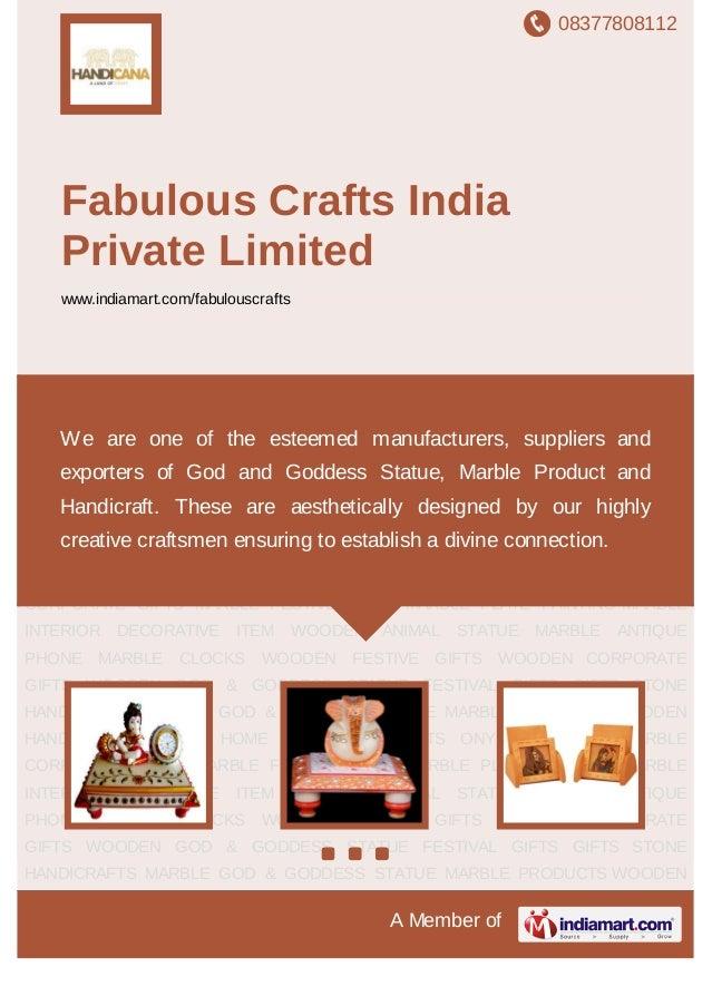 08377808112A Member ofFabulous Crafts IndiaPrivate Limitedwww.indiamart.com/fabulouscraftsMARBLE GOD & GODDESS STATUE MARB...