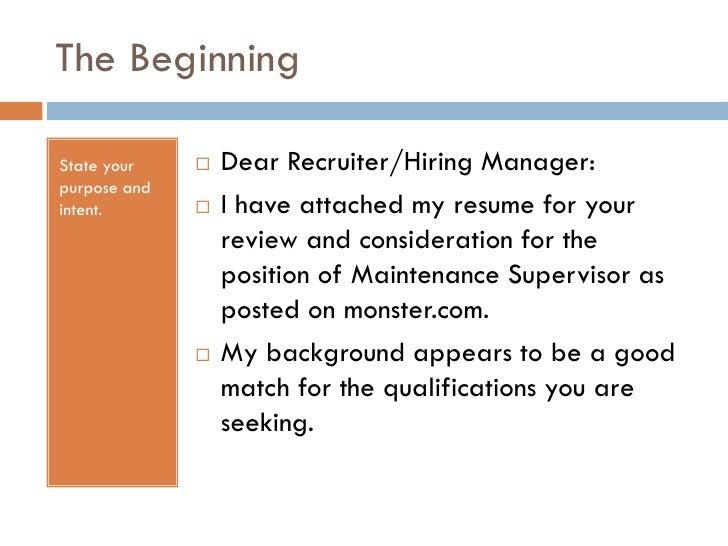 My Resume Attached Please Find My Resume Resume Badak Ski8 Fabulous Resumes