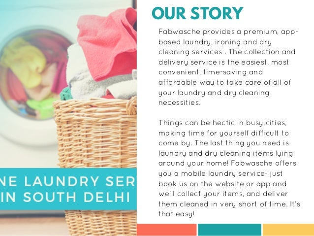 Online dry clean and laundry services in delhi fabwasche solutioingenieria Image collections
