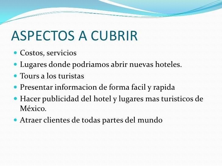 Faby inn hotel Slide 3