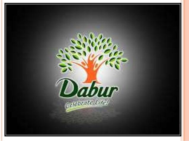 DABUR INDIA LIMITED Made by:  Ruchi lakhote  Madhu bala  Som prakash das  Sunay patil