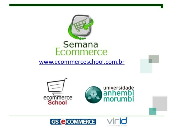 www.ecommerceschool.com.brwww.polvoracomunicacao.com.br