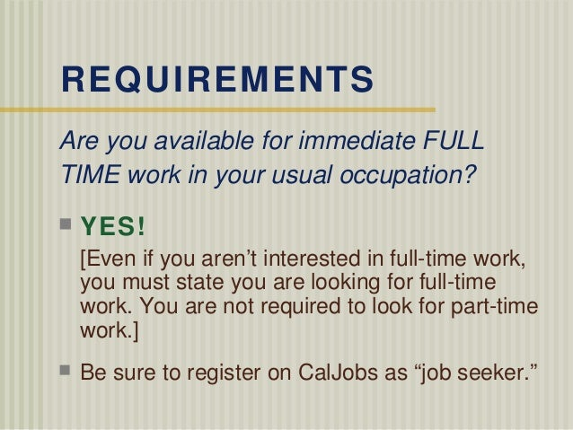 www caljobs ca gov resume caljobs caljobs resume resume english