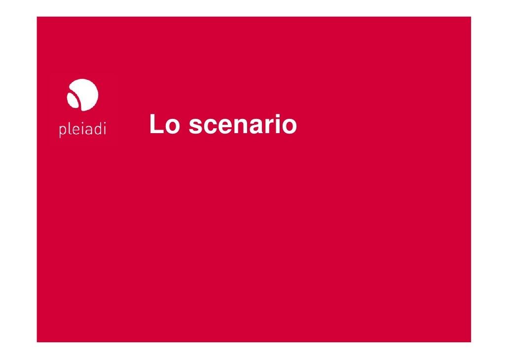 Facciamo sul SEO slideshare - 웹