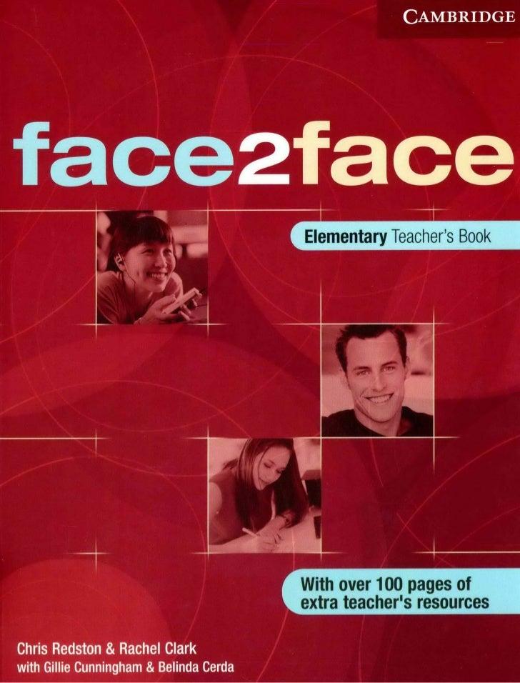 Face2 face elementary_teacher's.book_228p