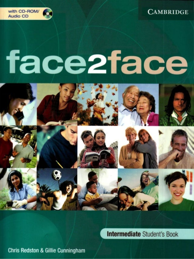 Face To Face Pre Intermediate Teachers Book Pdf