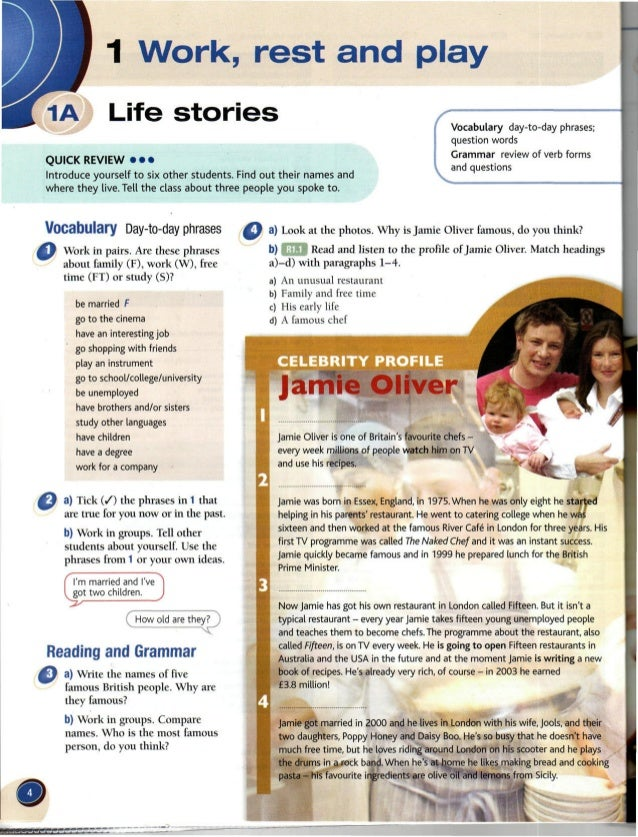 """Life stores  - e+-'""""-~*~""""= -  Vocabulary day-to-day phrases;  question words  QUICK REVIEW ,  , ,  Grammar review of verb ..."""