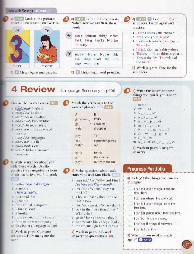 face2 face starter students book 39 638 jpg